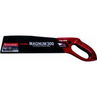 MAGNUM SCIE FLUORO BLADE 300MM *TAJIMA* SODISE - 14711