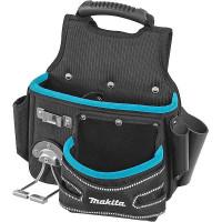 MAKITA-Sacoche complète pour charpentier-P71744