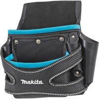 MAKITA-Sacoche double multi-usage-P71750