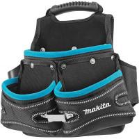 MAKITA-Sacoche 3 poches-P71766