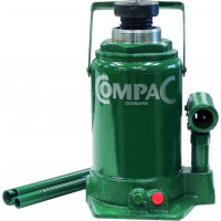 CRIC BOUTEILLE HYDRAULIQUE 50T COMPAC COMPAC-15069