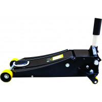 CRIC ROULEUR 3T PROFIL BAS MONTEE RAPIDE 85-500mm OMEGA-15335