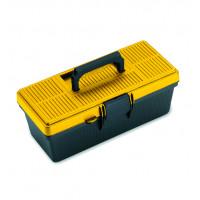 SODISE-Boite de rangement multi-fonctions-Arka 300-15780