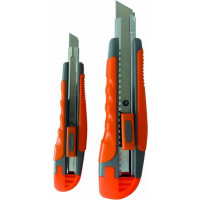 LOT DE 2 CUTTERS 9-18MM SODISE - 15909