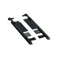 BOSCH OUTILLAGE- FSN KK (capot en plastique) Professional- 1600Z0000C