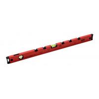 Niveau de plombier 70 cm SAM OUTILLAGE - 161P70Z