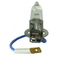 LOT 10 LAMPE -16286- IODE H3 24V 70W SODISE - 1628610 (Default)