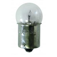 LOT 10 LAMPES GRAISSEUR 24V - 5W- SODISE - 16249 (Default)