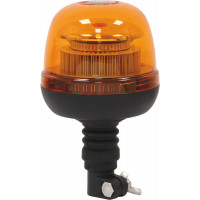 Gyrophare LED double flash SODIFLASH - 16301