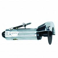 Tronçonneuse 75 mm série Metallic SAM OUTILLAGE - 1630