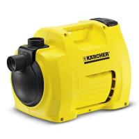KARCHER- Pompe d'arrosage à déclenchement manuel BP2 garden - 16453500