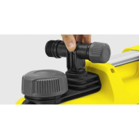 KARCHER-Pompe d'arrosage à déclenchement manuel BP 7 Home and Garden - 16453560
