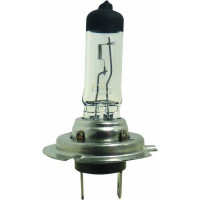 LOT 10 AMPOULE-16863- H7 12V 55W/boite SODISE - 1686310