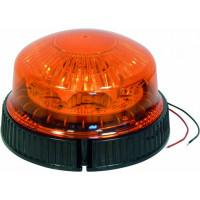GYRO LED SODIFLASH PLANE 3 VIS SODISE-17055
