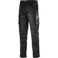 Pantalon de travail Noir CARGO STRETCH DIADORA - 172114800130