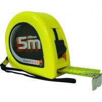 3M X 19MM BOITIER ABS FLUO EQUINOXE VRAC SODISE - 17403