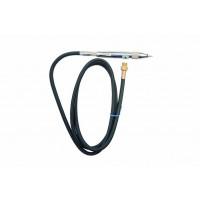 Crayon graveur SAM OUTILLAGE - 1800P