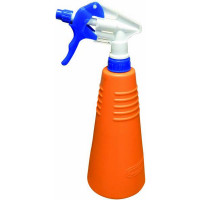 PULVERISATEUR INDUSTRIE 750 ML ORANGE SODISE - 18768