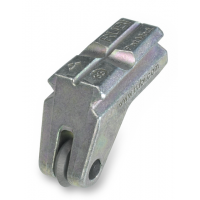 RUBI-MOLETTE TI Ø 10 mm. WIDIA-01975