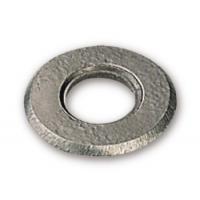MOLETTE RUBI Ø 14 mm- 01960