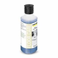 Nettoyant pour sols en pierre 537 (500 ml) pour FC KARCHER- 6.295-943.0
