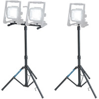 Trépied ( vendu seul ) pour projecteur DML805 MAKITA - GM00001381