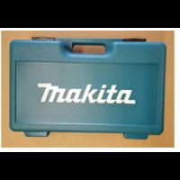 COFFRET PLASTIQUE MAKITA - 8249854