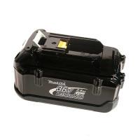 Batterie Makstar Li-ion 36V / 2.6 A-1948732