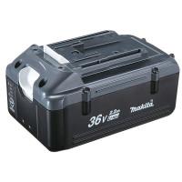 Batterie MAKITA Li-Ion 36 V / 2,2 Ah  BL3622A - 195410-5
