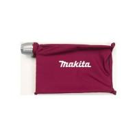 Sac tissu pour rabot 1100 MAKITA-STEX122312