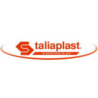 CISAILLE GRIGNOTEUSE SOFOP TALIAPLAST - 381001