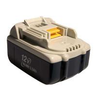 Batterie Makstar Ni-Mh 12V / 3.3 A-1939303