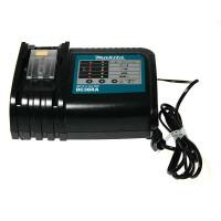 Chargeur rapide  DC36RA pour batteriesc BL3626/BL3622 Makstar 36V-1948635