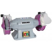 Touret à meuler SIDAMO TM150 520 watts - 20113101