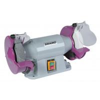 Touret à meuler Sidamo TM200 monophase- 20113103