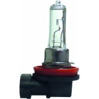 H9 NARVA 12V 65W / boite SODISE - 20130