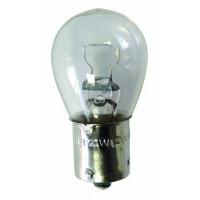 LOT 10 STOP NARVA 12V 21W / boite SODISE - 2013510