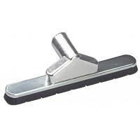 Suceur à poussières Sidamo 400 mm pour JET30 à JET101 - 20498005