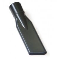 Suceur Sidamo plat droit pour aspirateur JET 30 / 50 / 60 / 100 JET 51 P / 61 P / 101 P - 20498012