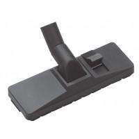 Suceur mixte Sidamo 27 cm pour aspirateur JET 10 ou 15 - 20498023