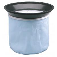 Filtre Sidamo Poussières très fines pour Aspirateurs JET 60 / 100 / JET 51 P / 61 P / 101 P - 20498050