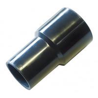 Embout Sidamo Ø 40 mm pour aspirateur JET30-50-60-100-51-61-101 REP2  -20499207