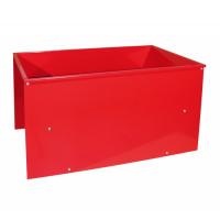SORI-Bacs à sable contenance 150 litres-BS150