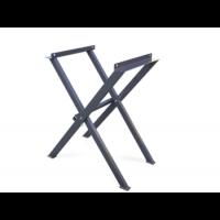 Table support pliable pour DU-200-L RUBI- 25966