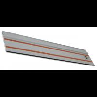 Guide de 120 cm en aluminium pour scie circulaire TC-180 - 50959