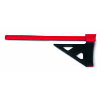 BUTEE LATERALE RUBI POUR STAR, STAR MAX - 12923