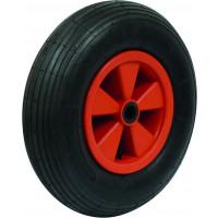 ROUE GONFLABLE CORPS PVC 400X100 AL20 RLX LM75 - ECO SODISE-26302