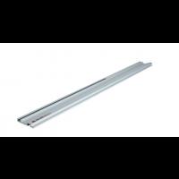 Guide en aluminium de 110 cm supplémentaire RUBI -18913