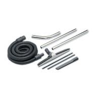 Kit nettoyage professionnel DN40 KARCHER - 2.637-353.0