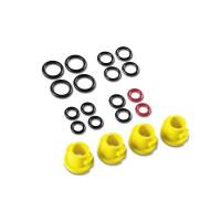 KARCHER-Kit de joints toriques de rechange-26407290
